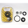 Seal Head Service Kits
