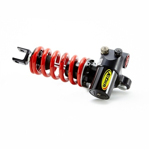 K-Tech Suspension 35DDS Lite Rear Shock