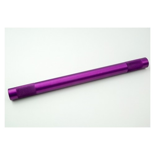 K-Tech Suspension Front Fork Tools - #113-030-030  Front Fork Piston Rod Pull Up Tool -(M13x1.00P) -Sachs -Purple