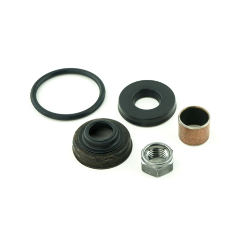 K-Tech Suspension RCU Seal Head Service Kit - #205-200-120  WP 50/18 Lip Seal