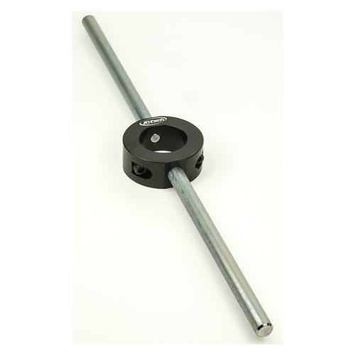 K-Tech Suspension Front Fork Clamping Tool
