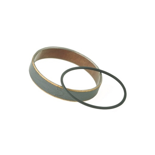 K-Tech Suspension Piston Band