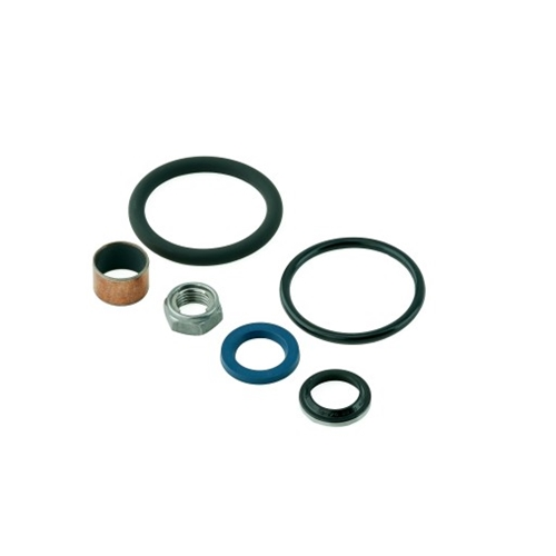 K-Tech Suspension RCU Seal Head Service Kit - #205-200-081  SACHS/ZF  46/16