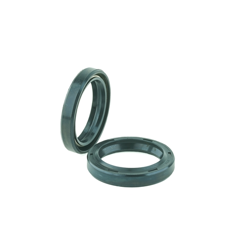 K-Tech Suspension - Front Fork Oil Seals - APRILIA RS250