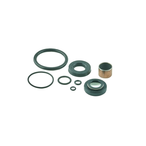 K-Tech Suspension RCU Seal Head Service Kit - #205-200-027 WP 40/14
